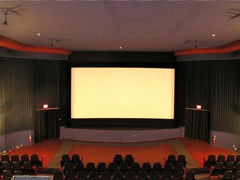 brookline boulevard movie theatres