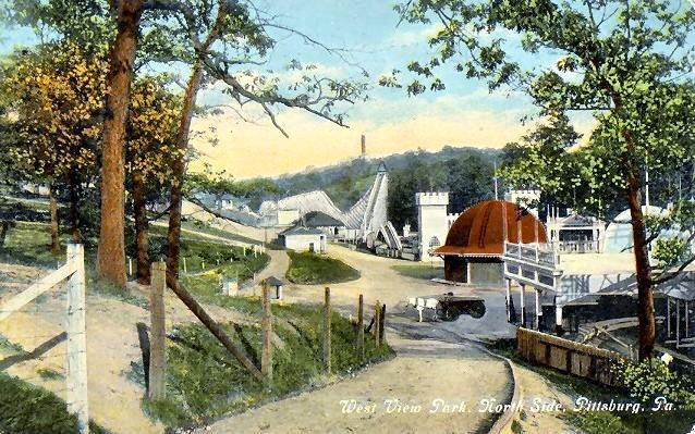 Essay on school picnic to amusement park